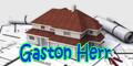 Gaston Herr Construcciones
