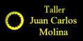 Taller Molina