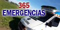 365 Emergencias
