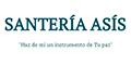 Asis Santeria - Libreria Catolica