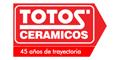 Totos Ceramicos