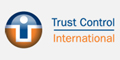 Trust - Control International