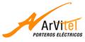 Arvitel - Porteros Electricos