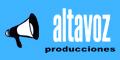 Altavoz Producciones