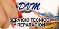 Dvm - Servicio Tecnico y Reparacion