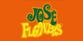 Jose Flowers