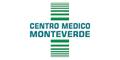 Centro Medico Monteverde SRL