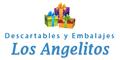 Descartables y Embalajes los Angelitos