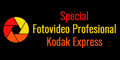 Special - Fotovideo Profesional - Kodak Express