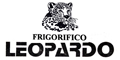 Frigorifico Leopardo