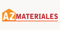 Alquiler Andamios - Escaleras - Corralon - Az Materiales