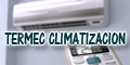 Termec Climatizacion