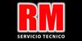 RM Servicio Tecnico