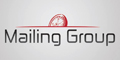 Mailing Group