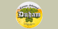 Cerveza Duham