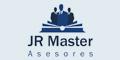 Jr Master Asesores