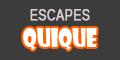 Escapes Quique