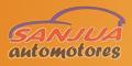 Sanjua Automotores