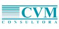 Cvm Consultora