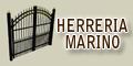 Herreria Marino