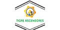 Tigre Ascensores SRL