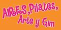 Aires Pilates - Arte y Gym