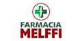 Farmacia Melffi