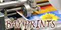 Bay Prints