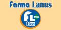 Farma Lanus