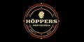 Hoppers - Resto Bar - Cervecero