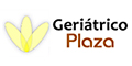 Geriatrico Plaza