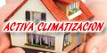 Activa Climatizacion