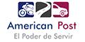American Post