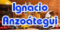 Trabajos de Obra Ignacio Anzoategui