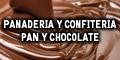 Panaderia y Confiteria Pan y Chocolate