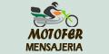 Motofer Mensajeria