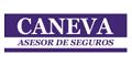 Caneva Nestor y Eduardo - Asesores de Seguros