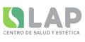 Lap - Centro Medico