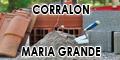 Corralon Maria Grande