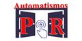 Automatismos Pr