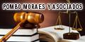 Estudio Juridico Dres. Miguel A. Pombo - Javier dos Santos Moraes & Asociados