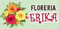 Floreria Erika