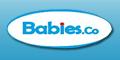 Babies-Co