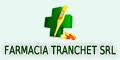 Farmacia Tranchet SRL