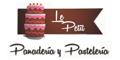 Le Petit - Panaderia y Pasteleria