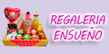 Regaleria Ensueño