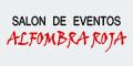 Salon de Eventos Alfombra Roja