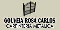 Gouveia Rosa Carlos Carpinteria Metalica