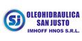 Oleohidraulica San Justo