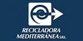 Recicladora Mediterranea SRL